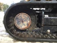 CATERPILLAR ESCAVATORI CINGOLATI 302.7DCR equipment  photo 1