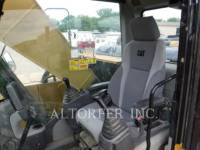 CATERPILLAR EXCAVADORAS DE CADENAS 320DL RR equipment  photo 4