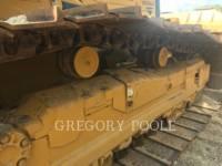 CATERPILLAR TRACK TYPE TRACTORS D6K2 LGP equipment  photo 15