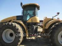 CHALLENGER TRACTEURS AGRICOLES MT955B equipment  photo 6