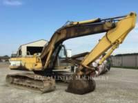 Equipment photo KOBELCO / KOBE STEEL LTD SC200LC トラック油圧ショベル 1