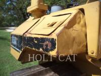 CATERPILLAR TRACK TYPE TRACTORS D5MXL equipment  photo 18