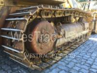 CATERPILLAR TRACK LOADERS 953D equipment  photo 8