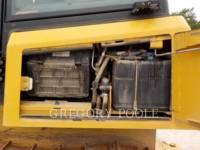 CATERPILLAR TRACTORES DE CADENAS D6K2 LGP equipment  photo 16
