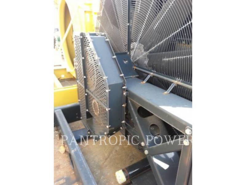 CATERPILLAR SYSTEMS COMPONENTS RADIATOR IEA equipment  photo 4