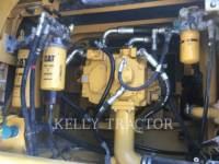 CATERPILLAR KETTEN-HYDRAULIKBAGGER 336FL equipment  photo 12