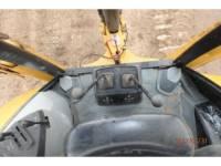 CATERPILLAR BACKHOE LOADERS 416FST equipment  photo 13