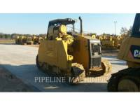 Equipment photo CATERPILLAR PL61 パイプレイヤ 1