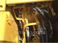 CATERPILLAR PELLES SUR CHAINES 312EL equipment  photo 16