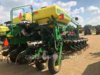 DEERE & CO. Equipo de plantación 1770NT equipment  photo 2