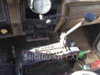 FORD LKW F800 equipment  photo 11
