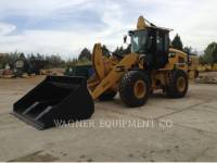 Equipment photo CATERPILLAR 926M FCHL WHEEL LOADERS/INTEGRATED TOOLCARRIERS 1