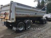MIDLAND TRAILERS S13200 equipment  photo 3