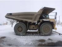 Equipment photo KOMATSU HD325  САМОСВАЛЫ 1