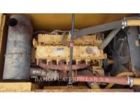 CATERPILLAR TRACK EXCAVATORS 320D2 equipment  photo 13