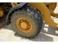 CATERPILLAR WHEEL LOADERS/INTEGRATED TOOLCARRIERS 906H2 equipment  photo 24
