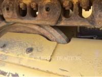 CATERPILLAR TRACTORES DE CADENAS D5KLGP A equipment  photo 22
