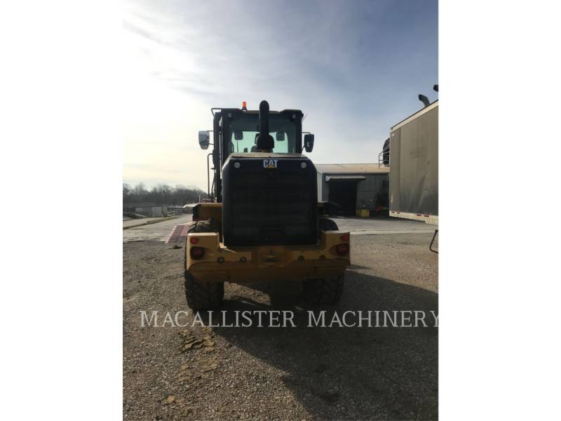 CATERPILLAR WHEEL LOADERS/INTEGRATED TOOLCARRIERS 930 M equipment  photo 3