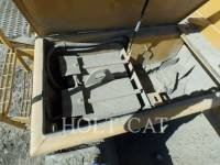 CATERPILLAR TRACK EXCAVATORS 6015 equipment  photo 17
