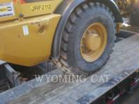 CATERPILLAR CARGADORES DE RUEDAS 906H2 equipment  photo 5