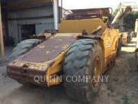 CATERPILLAR MOTOESCREPAS 613B equipment  photo 4