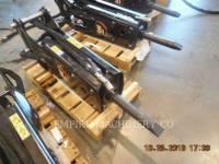 CATERPILLAR AG - HAMMER H65E 305E equipment  photo 7