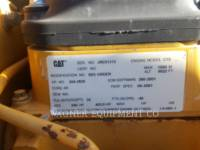 CATERPILLAR FISSO - DIESEL (OBS) C15 equipment  photo 2