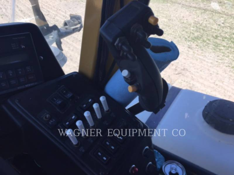 SPRA-COUPE PULVERIZADOR 4660 equipment  photo 9