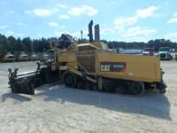 CATERPILLAR PAVIMENTADORES DE ASFALTO AP-1055D equipment  photo 5