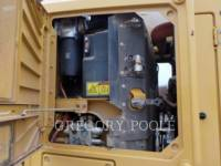 CATERPILLAR モータグレーダ 12M2 equipment  photo 16