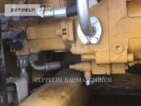 CATERPILLAR PELLES SUR PNEUS M316D equipment  photo 19