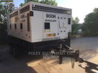 Equipment photo SULLAIR 900HAFT4I COMPRESSEUR A AIR (OBS) 1
