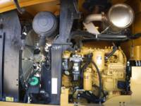 CATERPILLAR RADLADER/INDUSTRIE-RADLADER 938K equipment  photo 10