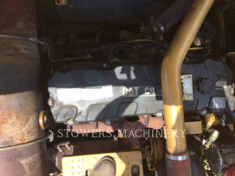 CATERPILLAR ESCAVADEIRAS 330DL equipment  photo 15