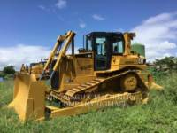 CATERPILLAR ブルドーザ D6TXL equipment  photo 2