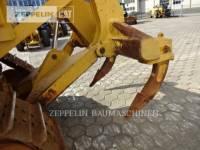 CATERPILLAR KETTENDOZER D6TXL equipment  photo 14