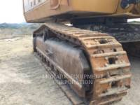 CATERPILLAR EXCAVADORAS DE CADENAS 6015 equipment  photo 23