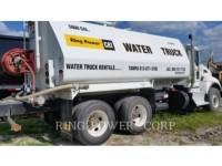 UNITED CAMIONES DE AGUA WT5000 equipment  photo 3