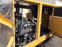 CATERPILLAR STATIONARY GENERATOR SETS G75F3SEP equipment  photo 17
