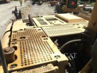 CATERPILLAR TRACK EXCAVATORS 312CL H equipment  photo 23
