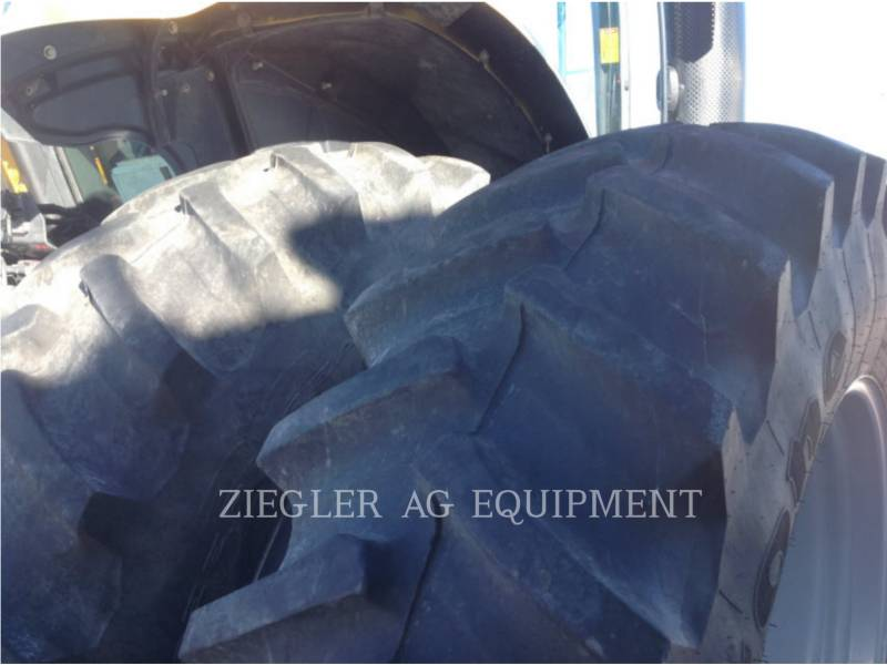 AGCO-CHALLENGER AG TRACTORS MT655D equipment  photo 15