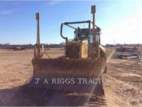 CATERPILLAR ブルドーザ D 6 N XL equipment  photo 8