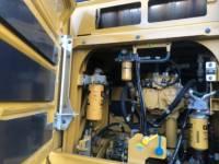 CATERPILLAR RUPSGRAAFMACHINES 349FL equipment  photo 8