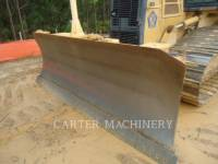 CATERPILLAR TRACK TYPE TRACTORS D6KLGP ARO equipment  photo 5