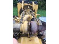 CATERPILLAR GRUPPI ELETTROGENI FISSI 3412 equipment  photo 8
