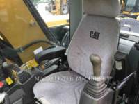 CATERPILLAR WHEEL EXCAVATORS M316D equipment  photo 8