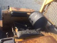 CATERPILLAR WHEEL LOADERS/INTEGRATED TOOLCARRIERS 955 equipment  photo 6