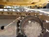 CATERPILLAR TRACK EXCAVATORS 312E L equipment  photo 22