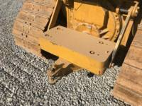 CATERPILLAR TRACK TYPE TRACTORS D6TXW equipment  photo 20