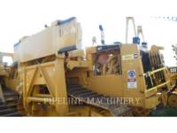 CATERPILLAR PIPELAYERS 587T equipment  photo 1
